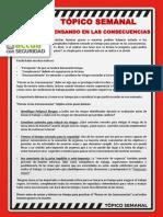 N° 07 - PENSANDO EN LAS CONSECUENCIAS.pdf