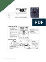 235858164-Manual-Pedaleira-Zoom-505-II.pdf
