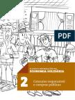 Ibase Cartilha Fluxos e Informacoes EcoSol 02