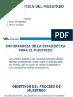 ESTADÍSTICA-DEL-MUESTREO.pptx
