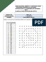 Reto2 PlantillaSolucion d