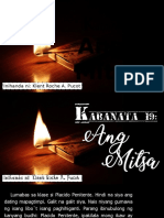 Kabanata 19_AngMitsa