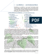 La Rosa Enflorese.pdf