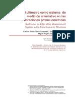 Dialnet-MultimetroComoSistemaDeMedicionAlternativoEnLasVal-5212753.pdf