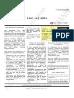 loside-fhjd.pdf
