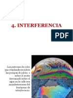 01.04.INTERFERENCIA