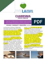 Vive la Cuaresma.Feb242017.pdf