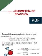 2. Estequiometria Química General-1.pdf