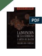 Michel-de-Certeau-La-invencion-de-lo-cotidiano-pdf.pdf
