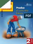 Pruebas al concreto fresco 2 (1).pdf