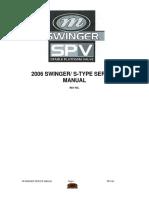2006 Swinger Shock Service Manual - Rev NC.pdf