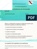 actividad integradora-curso de quimica.pptx
