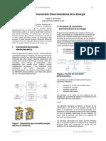 Procesos_de_Conversion_de_Energia.docx