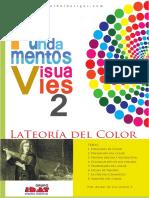 MANUAL - fundamentos visuales 2 - Teoría del color.pdf