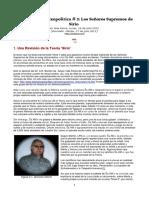05-Los-Senores-Supremos-de-Sirio.pdf