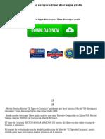 el-tigre-de-carayaca-libro-descargar-gratis (1).pdf