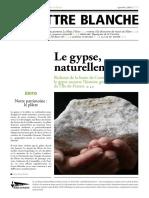 La Lettre Blanche 35_3.pdf