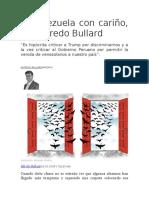 Articulos El Comercio