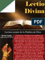 Letio Divina Hijo Prodigo (2)