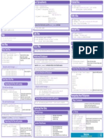 Importing_Data_Python_Cheat_Sheet.pdf
