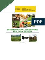 Estrategiaproduccionecologica2018 2020 Tcm7 479003