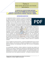 TEMA_2_NORMAS+GNRAL.PERSONAL+ESTATUTARIO