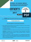 cad_1_ampliada_azul_5112017.pdf