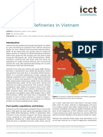 Case_Study_Refineries_Vietnam.pdf
