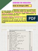 TEMA6Electroqca_II_2017.pdf