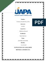 31-05-17 para Juana Francisco..docx