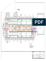04.1.8 A8-Plan flux tehnologic.pdf