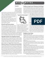 Issue 188 Organic Consumers Association