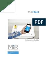 Mirfleet Reference Guide v10