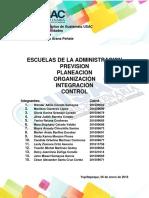 ESCUELAS DE LA ADMINISTRACIÓN YULI.docx