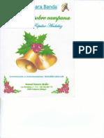 Campana sobre campana - Navarro Mollor.pdf