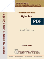 Ogbe_Ate.pdf