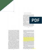 Roland Barthes- Literatura y Discontinuidad