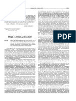 Real Decreto 393 2007.pdf