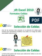 Formatos_Celdas.pdf