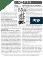 Issue 201 Organic Consumers Association