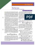 Naipe [Técnicas de Linguagem].pdf