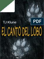 Wolfsong_book_0.pdf