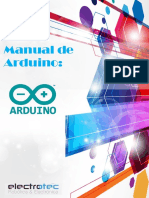 ManualArduinoElectrotec.pdf