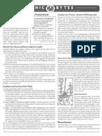 Issue 163 Organic Consumers Association