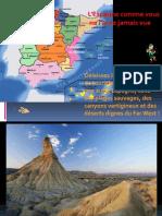 L'Espagne insolite 03161.pps