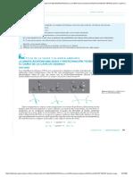 Quimica Organica Vivencial 107