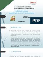 Analisis de Averías (1)