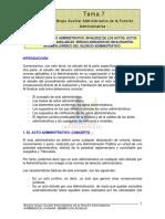 TEMA_7_EFICACIA+DEL+ACTO+ADMTIVO