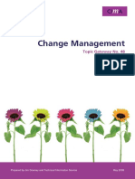 48_Change_Management CIMA.pdf