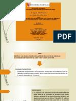 expo tesis diseño de planta minera 201800.pptx